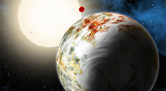 Astronomers-Discover-a-New-Type-of-Rocky-Planet-Kepler-10c